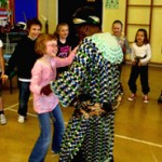 pupil-learns-african-dance-245