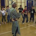 school-visit-dancing-500