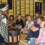 school-visit-drumming-500